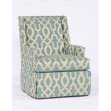Transitions Doris Arm Chair