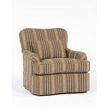 Home Terrain Prescott Arm Chair