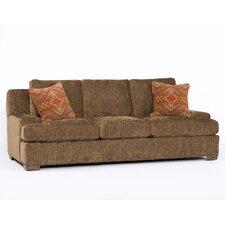 Home Terrain Royce Sofa