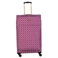 "Aria Broadway 28"" Spinner Suitcase"