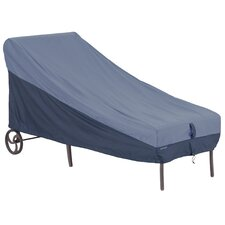 Belltown Chaise Cover