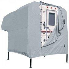 Polypropylene Camper Cover