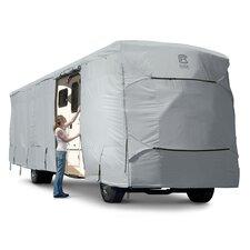 Overdrive PermaPro Class A RV Cover