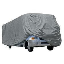 Overdrive PolyPro 1 Class A RV Cover