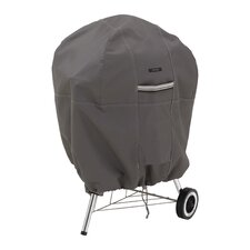 Ravenna Patio Kettle Barbecue Cover