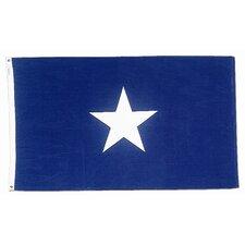 Bonnie Blue Traditional Flag