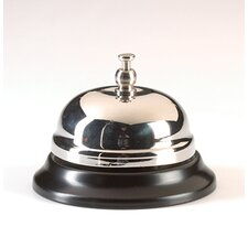 Desk Call Bell (Set of 2)