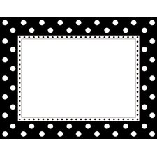 Dot Chart (Set of 3)