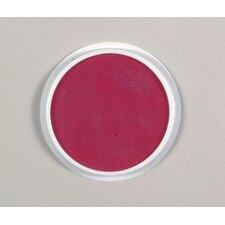Jumbo Circular Washable Pads Pink (Set of 2)