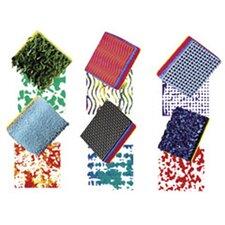 Textured Stampers