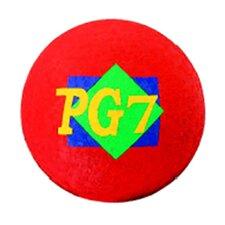 Playground Ball 2 Ply