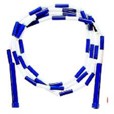 Jump Rope Plastic 9