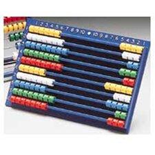 Slide Abacus