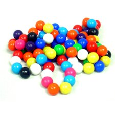 Magnet Marbles Open Stock