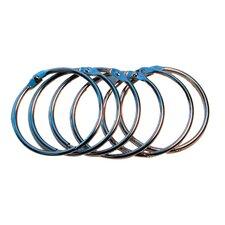 Sorting Rings (Set of 2)