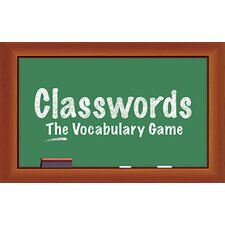 Classwords Vocabulary Grade 6