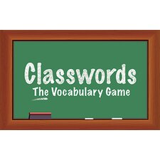 Classwords Vocabulary Grade 3