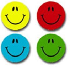 Seals Smiles Sticker