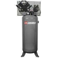 60 Gallon 5 HP Air Compressor