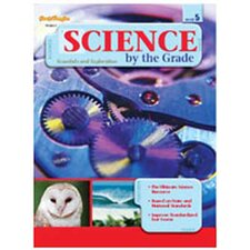 Science by The Grade 5 Book