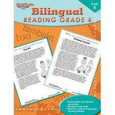 Bilingual Reading Grade 4 Book