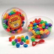 Big Beads 16 Oz