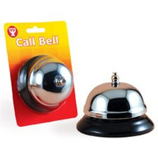 Call Bell (Set of 2)