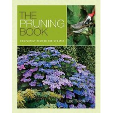 The Pruning