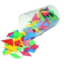 Tangrams Classroom Pack