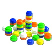 Stacking Counters  Set