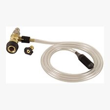 4000 PSI Pressure Washer Chemical Injector