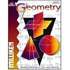 Advanced Geometry Book