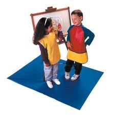 Kinder Smocks Long Sleeves Ages 2-3