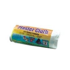 Scene-a-rama Plaster Cloth
