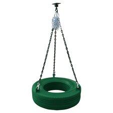 Commercial Grade Tire Swing