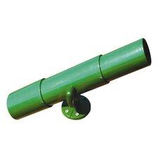 Telescope Swing Set Accessory