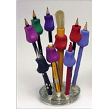 Pencil Grips 1 Dozen Pack