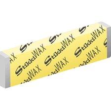Stikkiwax Sticks (Pack of 6) (Set of 3)