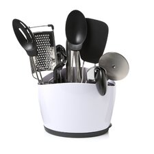 Everyday Kitchen 10 Piece Tool Utensil Set