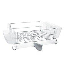 Kitchen Sink Accessories Wayfair