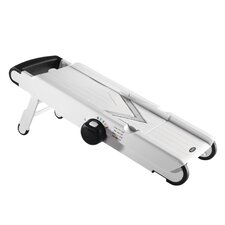 Good Grip V-Blade Mandoline Slicer