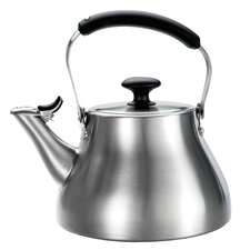 Good Grip 1.7-qt Classic Tea Kettle