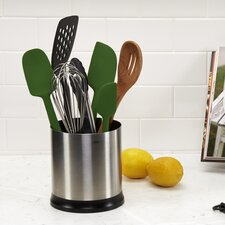 Good Grip Rotating Utensil Holder