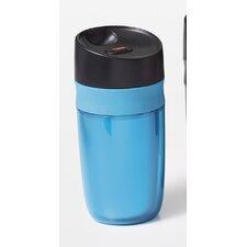 Good Grips 10 oz. Single Serve Travel Mug