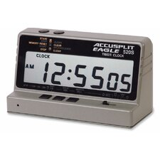 Tabletop Digital Timer