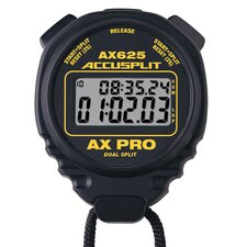 Professional Series Stopwatch