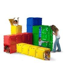 Brik-A-Blok™ 52 Panel Set