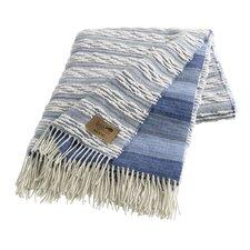 Strato Italian Blanket