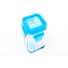 16-Oz Lunch Cube (Set of 4)