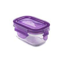 5-Oz Wean Tub (Set of 4)
